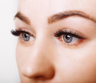 hp-eyelash-extensions.jpg