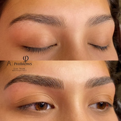 before-after-microblading