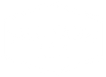 Hill Farm_Logo-white with tranparent bac