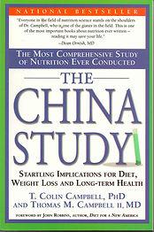 China Study Cover low grade copy.jpg