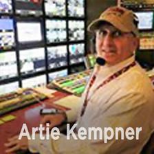 Founding Member, Autism Delaware; 12 time Emmy-award winning director