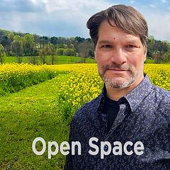 PrintOpenSpace.jpg