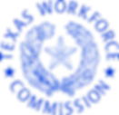 txwc-logo_transparent.png