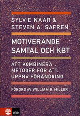 Safren, Naar & Miller (2019).jpg
