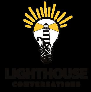 Lighthouse Conv logo_Black Words_Lighthouse Conversations Colour Logo copy_Lighthouse Conv