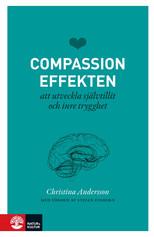 Andersson, Christina (2016).jpg