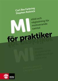 Farbring_-_MI_för_praktiker.jpg