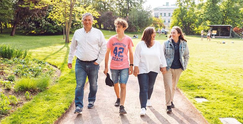 Blomqvist Family.jpg