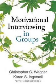 Motivational Interviewig in Groups