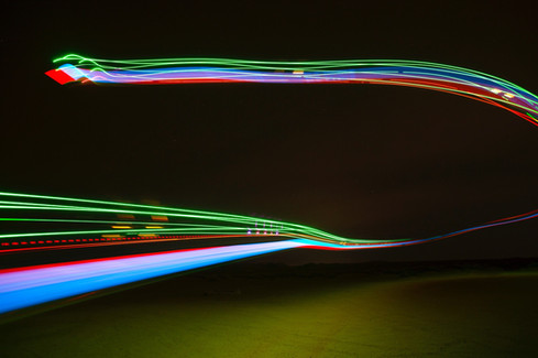 THutzler_speed_12.jpg