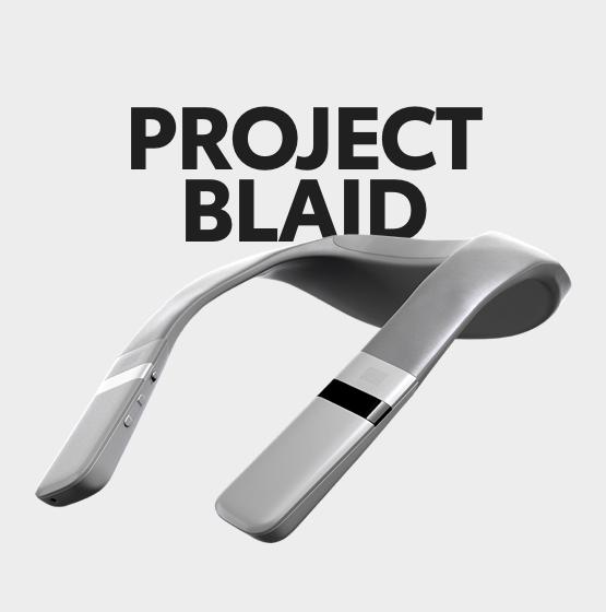 Project Blaid - 1 _tcm-17-1180703-1.png