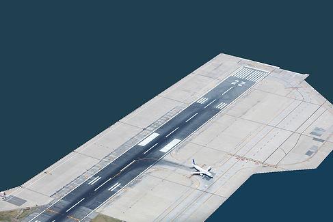 Aerial cover.jpg
