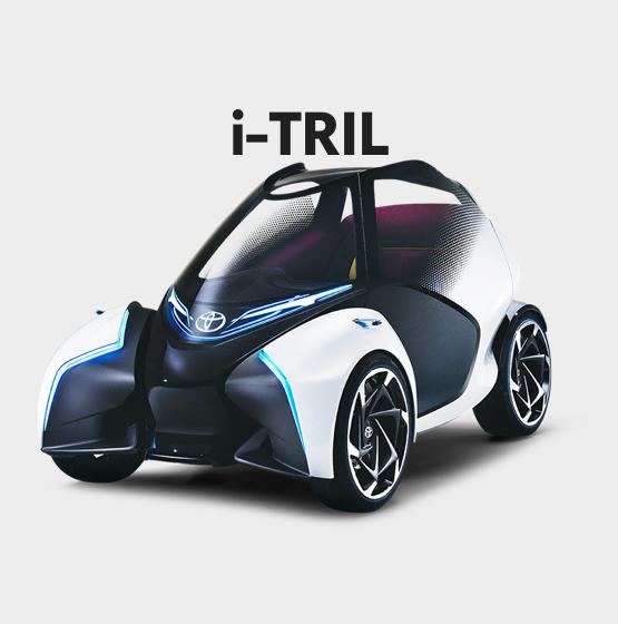 i-Tril - 2_tcm-17-1191152.png