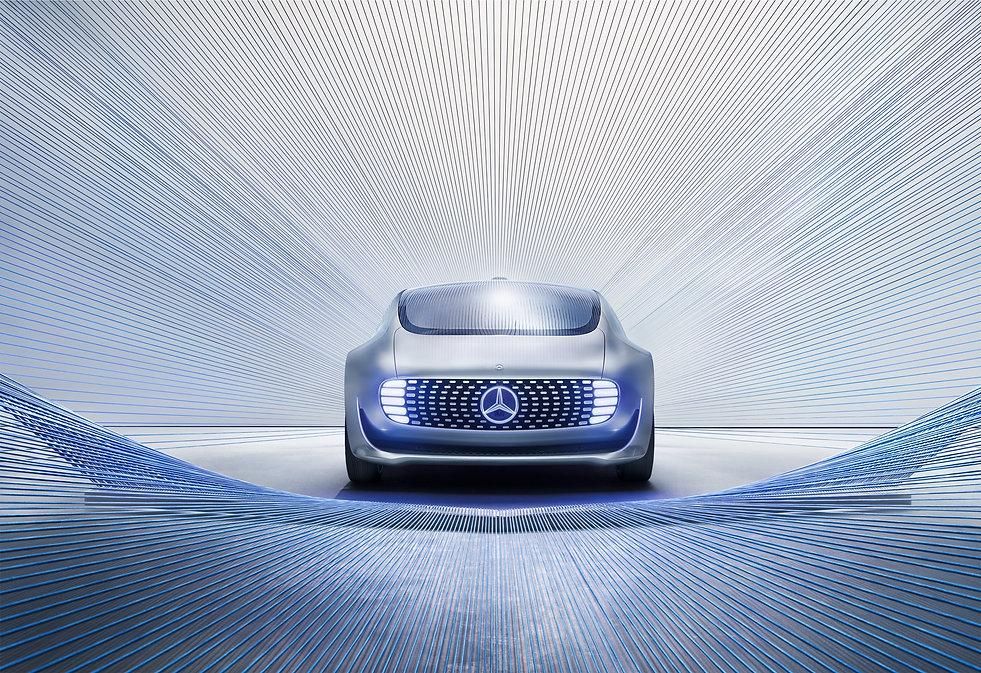 THutzler_Mercedes_02.jpg