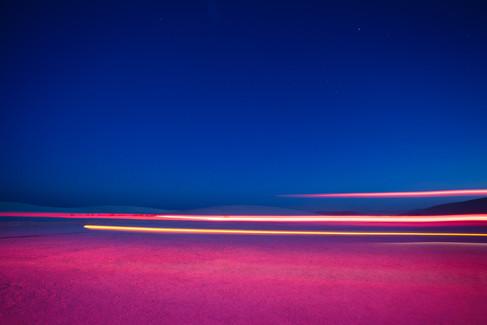 THutzler_speed_05.jpg