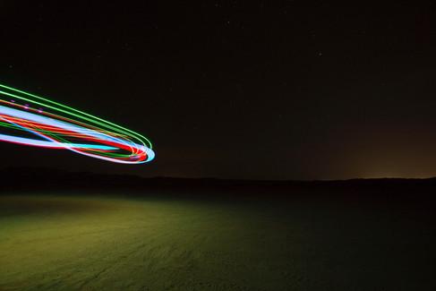 THutzler_speed_13.jpg