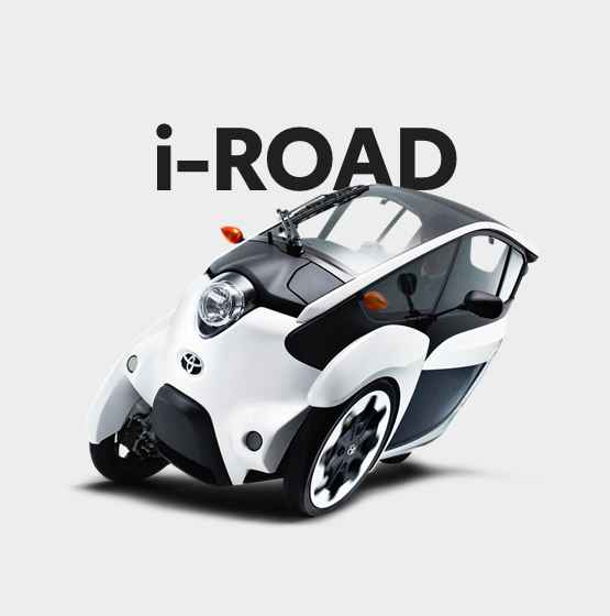 i-Road - 2_tcm-17-1180709.png