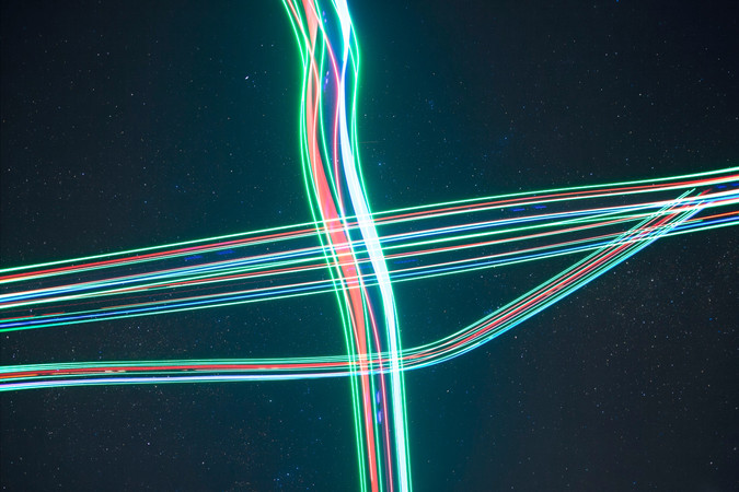 THutzler_speed_16.jpg