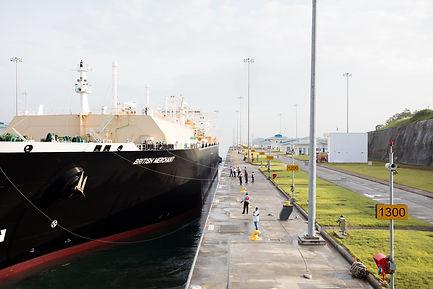 THutzler_maritime_3.jpg