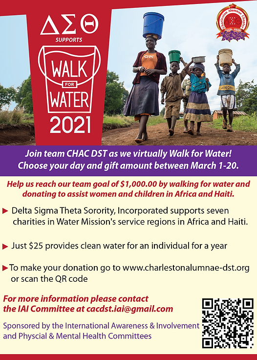 Walk for Water 2021-03.png