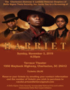 HARRIET SCREENING FLYER.jpg