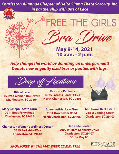 FREE THE GIRLS FLYER UPDATE-01.png