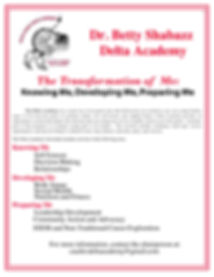 CAC Delta Academy Website Info-01.jpg