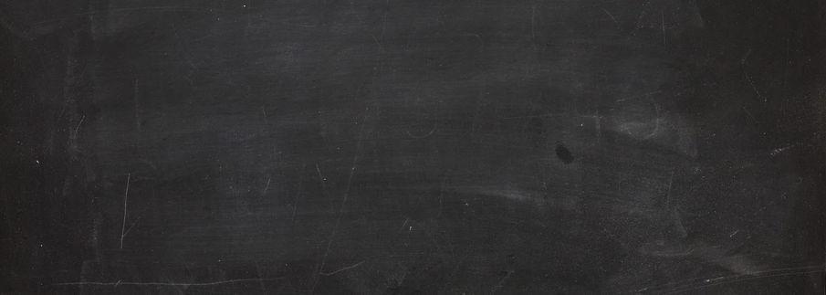 then-i-uploaded-the-chalkboard-backgroun