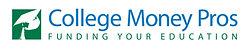 CMP_logo_4c.jpg
