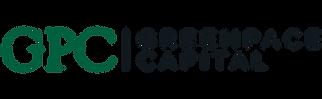 Greenpace Capital