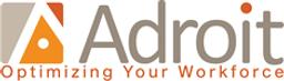 myAdroit-logo-new.png