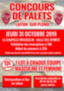 Concours de palets.png