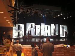 Birdland Opera