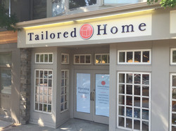 Tailored Home