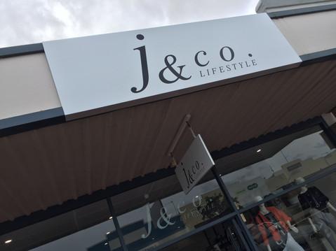 J & Co. Lifestyle
