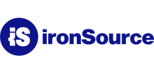 ironSource-logo-2018-300x145.png