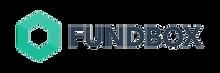 Fundbox.png