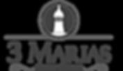 3 Marias Guest House Logo