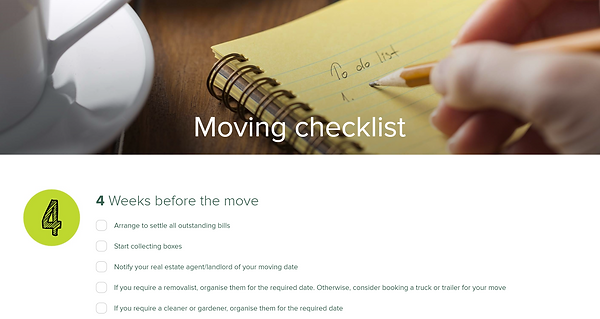 moving checklist image.png