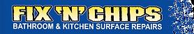 5bab757523d2605c6b1e9c1d_fixnchips-logo-