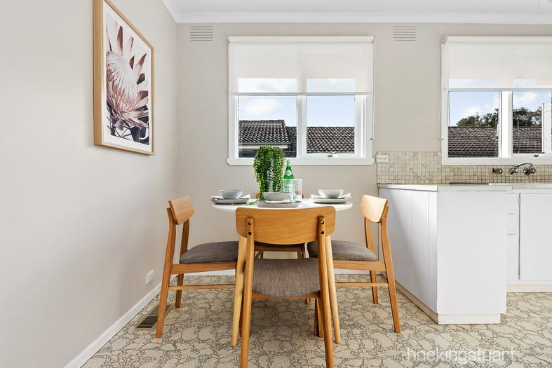 7-Dining Room.jpg