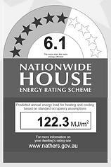 energy rating certificate art.png