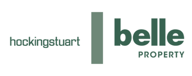 Belle-Property-logo-transparent_edited.p