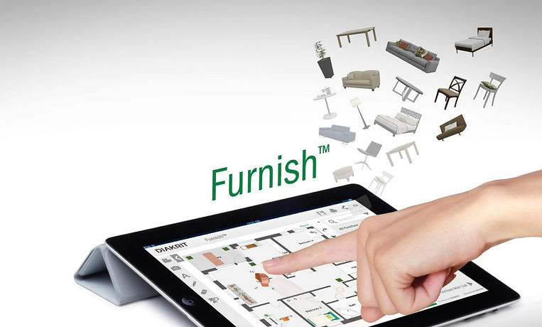 Furnish-Hero-min-1200x630.jpg