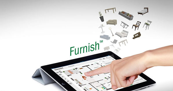 Furnish-Hero-min-1200x630.jpg