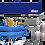 Thumbnail: VOGT Hammer Sanierer, Maler, Putzer, Fliesenleger XL Set