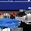 Thumbnail: VOGT Hammer Boden- und Parkettleger Basis Set
