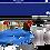 Thumbnail: VOGT Hammer Dachdecker XL Set