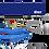 Thumbnail: VOGT Hammer Sanierer, Maler, Putzer, Fliesenleger Basis Set