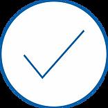 symbol_vorteile.png